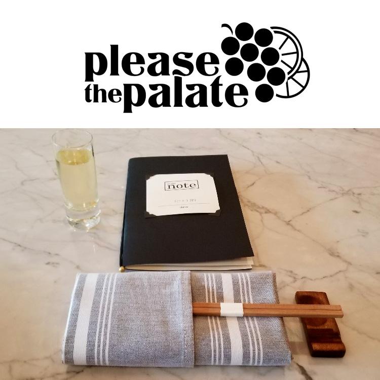 Sishi-Note-please-the-palate-092718-2.jpg