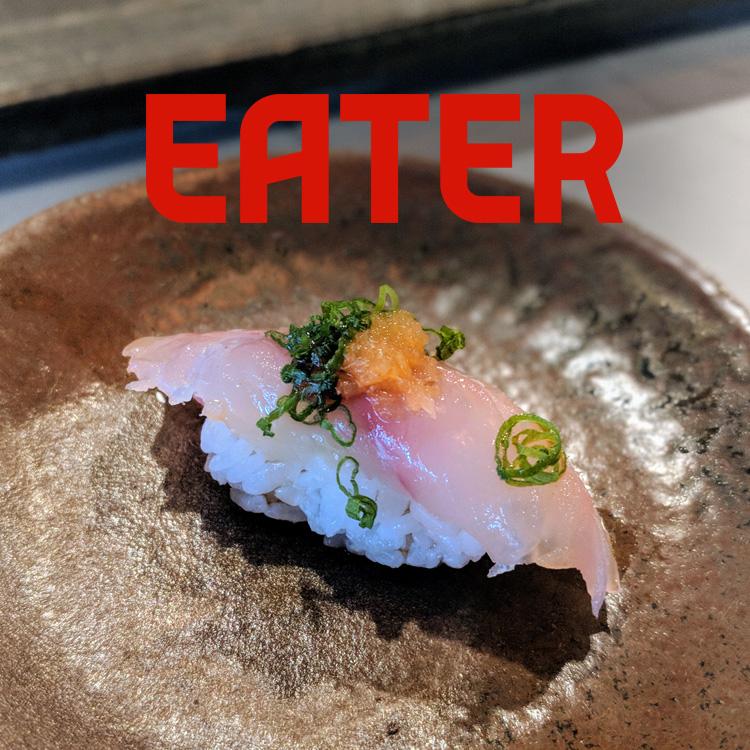 eater-sushi-note-sherman-oaks.jpg