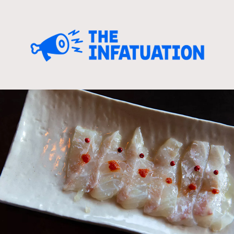sushi-note-la-the-infatuation.jpg