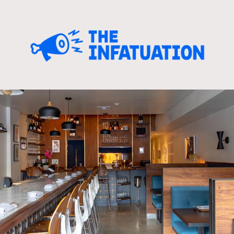 sushi-note-infatuation.jpg