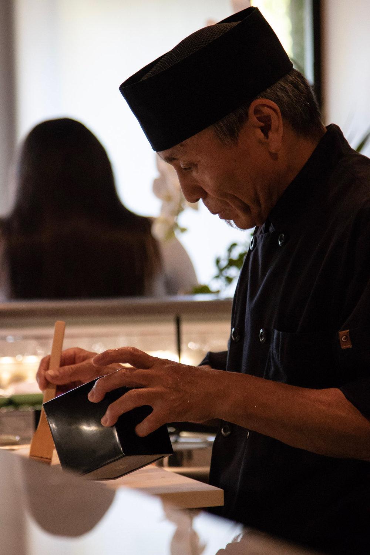 sushi-note-sherman-oaks-1.jpg
