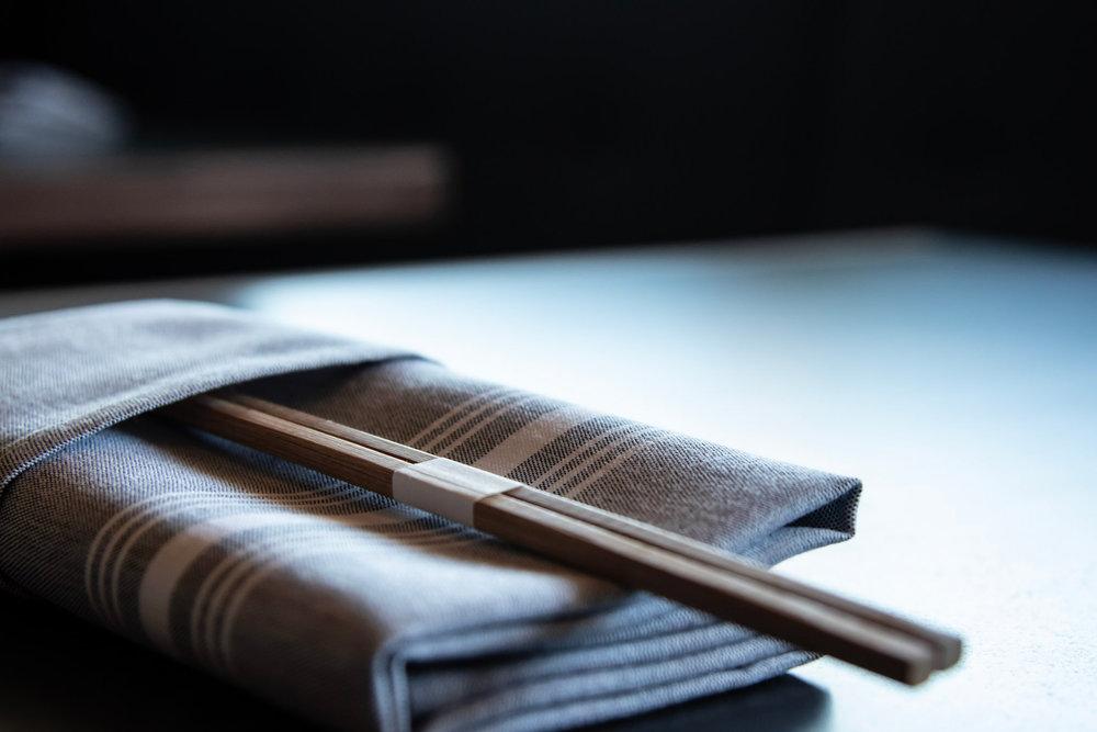 sushi-note-sherman-oaks-6.jpg
