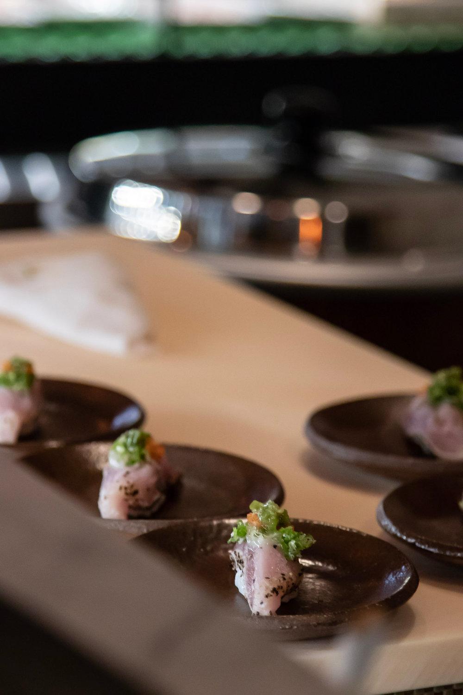sushi-note-sherman-oaks-7.jpg