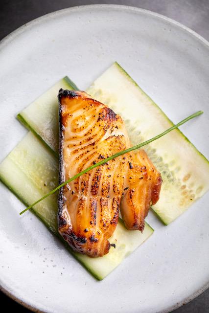 Sushi-Note-Sherman-Oaks-Jakob-Layman-1.jpeg