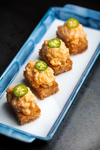 Sushi-Note-Sherman-Oaks-Jakob-Layman-3.jpeg