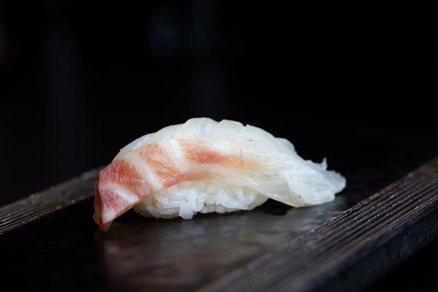 Sushi-Note-Sherman-Oaks-Jakob-Layman-4.jpeg