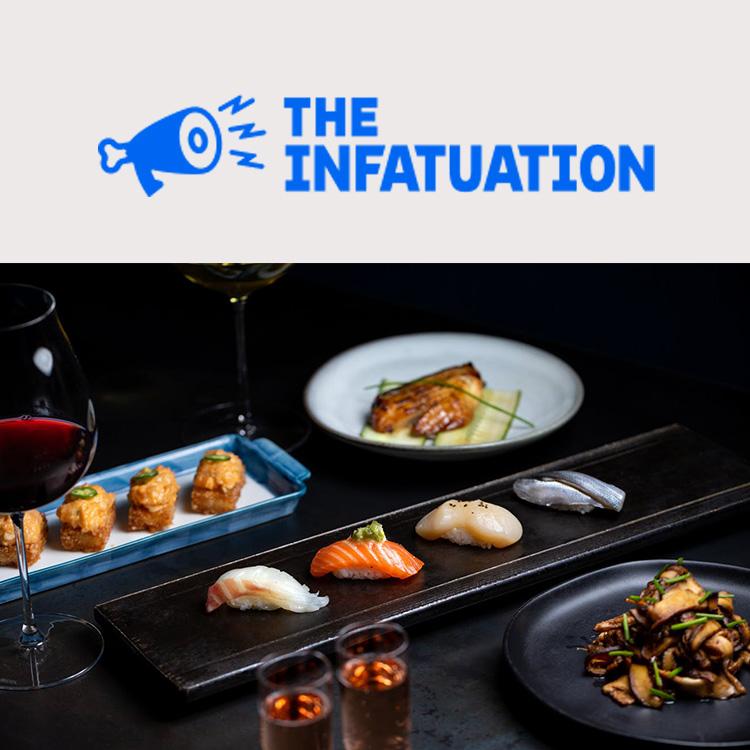 sushi-note-infatuation-best-restaurant-los-angeles.jpg
