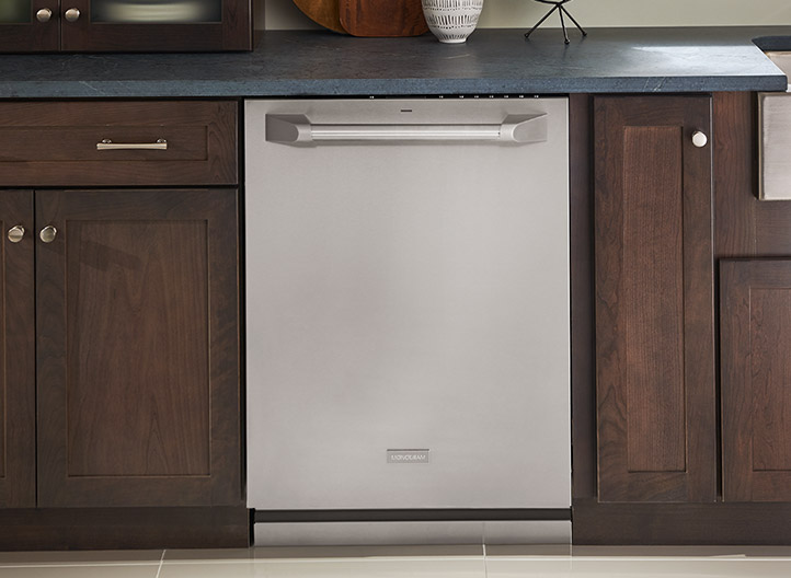 professional-style-stainless-dishwasher.jpg