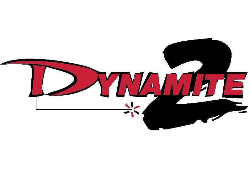 Dyc Gym Calendar February 2020 Camps — Dynamite2