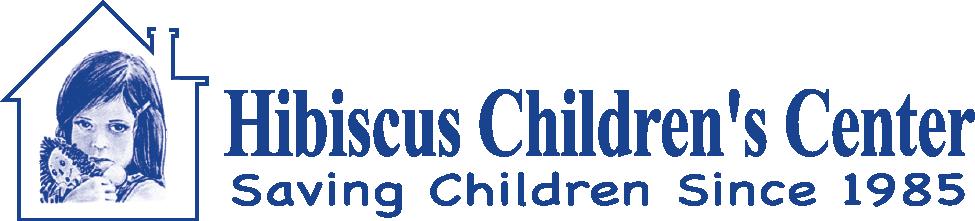 Hibiscus Logo.PNG