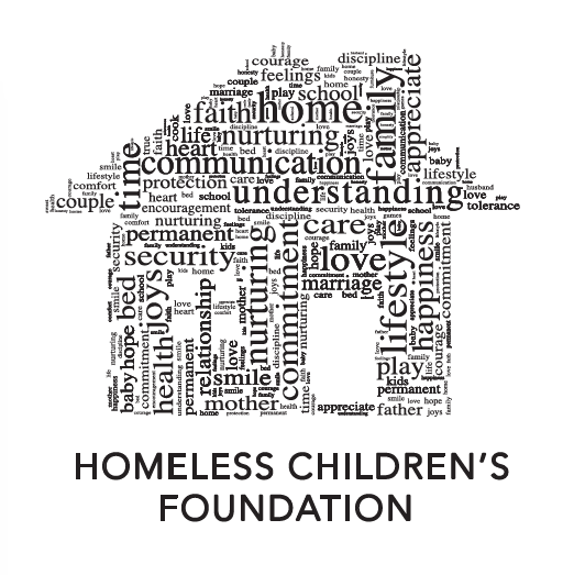 HCF Logo.png