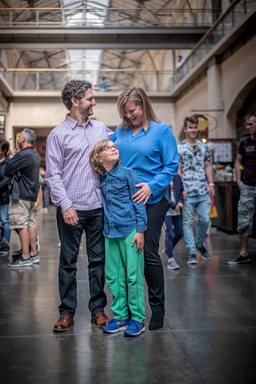 Melanie-Nutter-BART-family.jpg