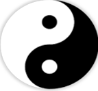chinese-medicine-orlando-image.png