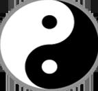 chinese-medicine-orlando-image.png