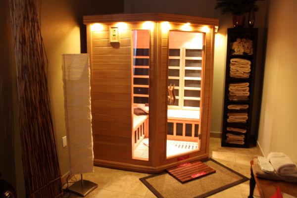 infrared-sauna-orlando.jpg