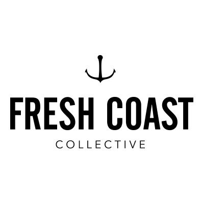 FreshCoastCollective.com