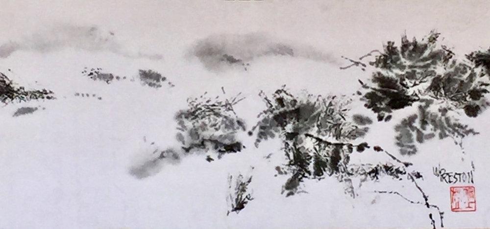 Memoryofdesert-snow7.jpg
