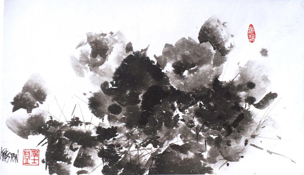 spring8x15-sumi.jpg
