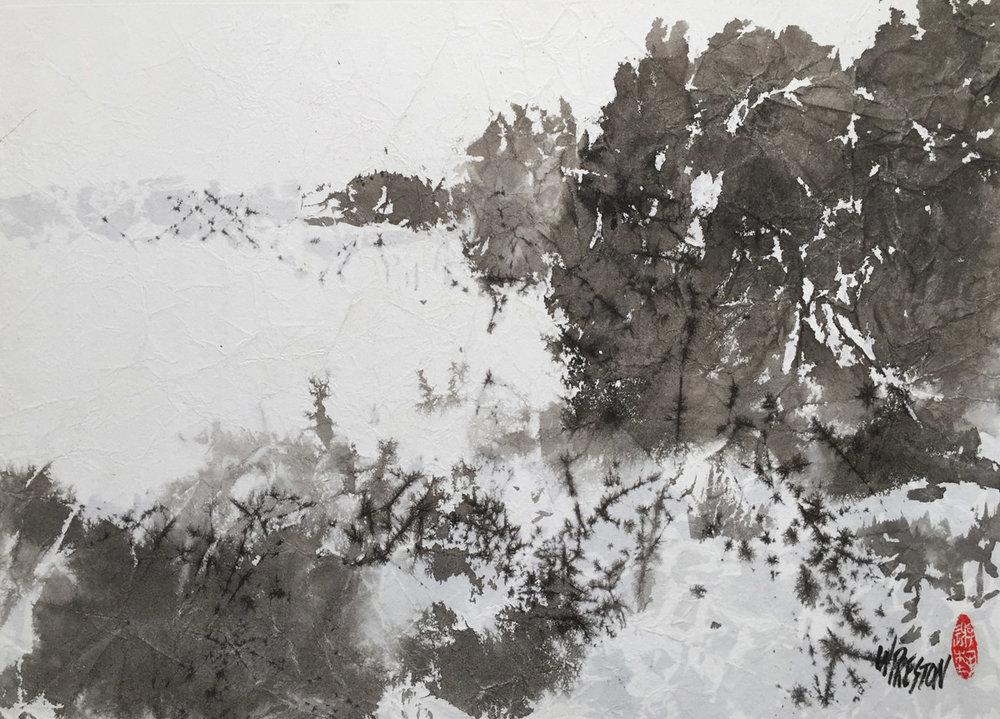 Winter-Wonder10.75x15.jpg
