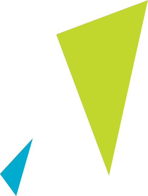 triangles -2.png