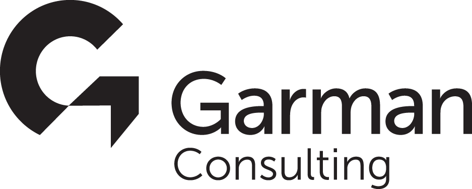 Garman Consulting