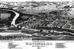 Waitsburg_1884-2.jpg