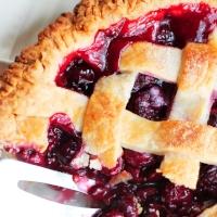 Pie.jpg