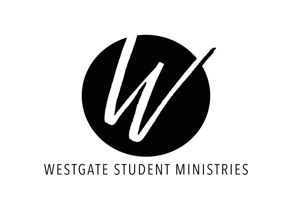 westgateyouth-web.jpg