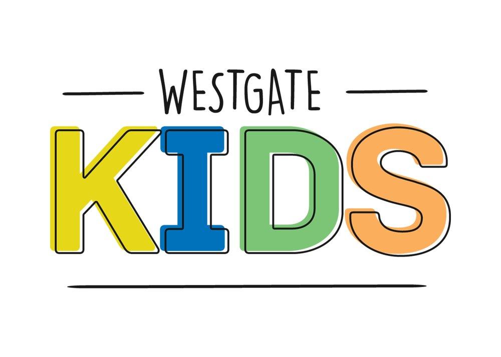 westgatekids-web.jpg