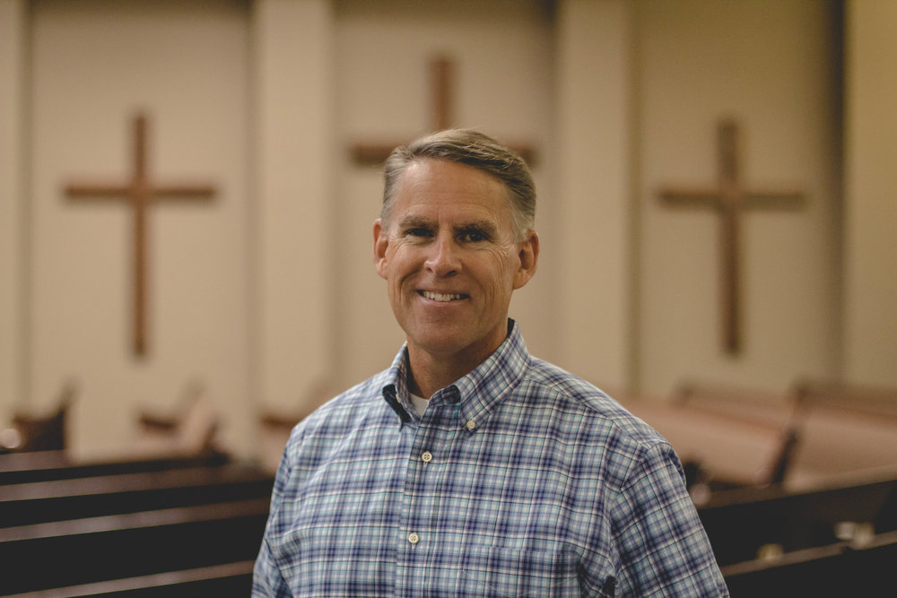 Raymond McHenry - PastorDr. Raymond McHenry became the pastor of Westgate in 1998. He previously pastored the Gulf Meadows Baptist Church in Houston, Texas (1987 - 1998). More..