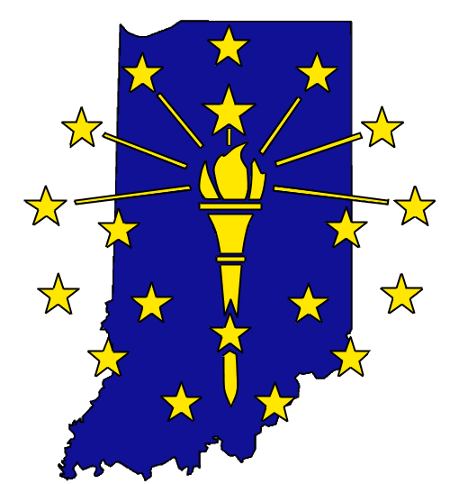 Indiana_with_Torch_Star_Logo.png