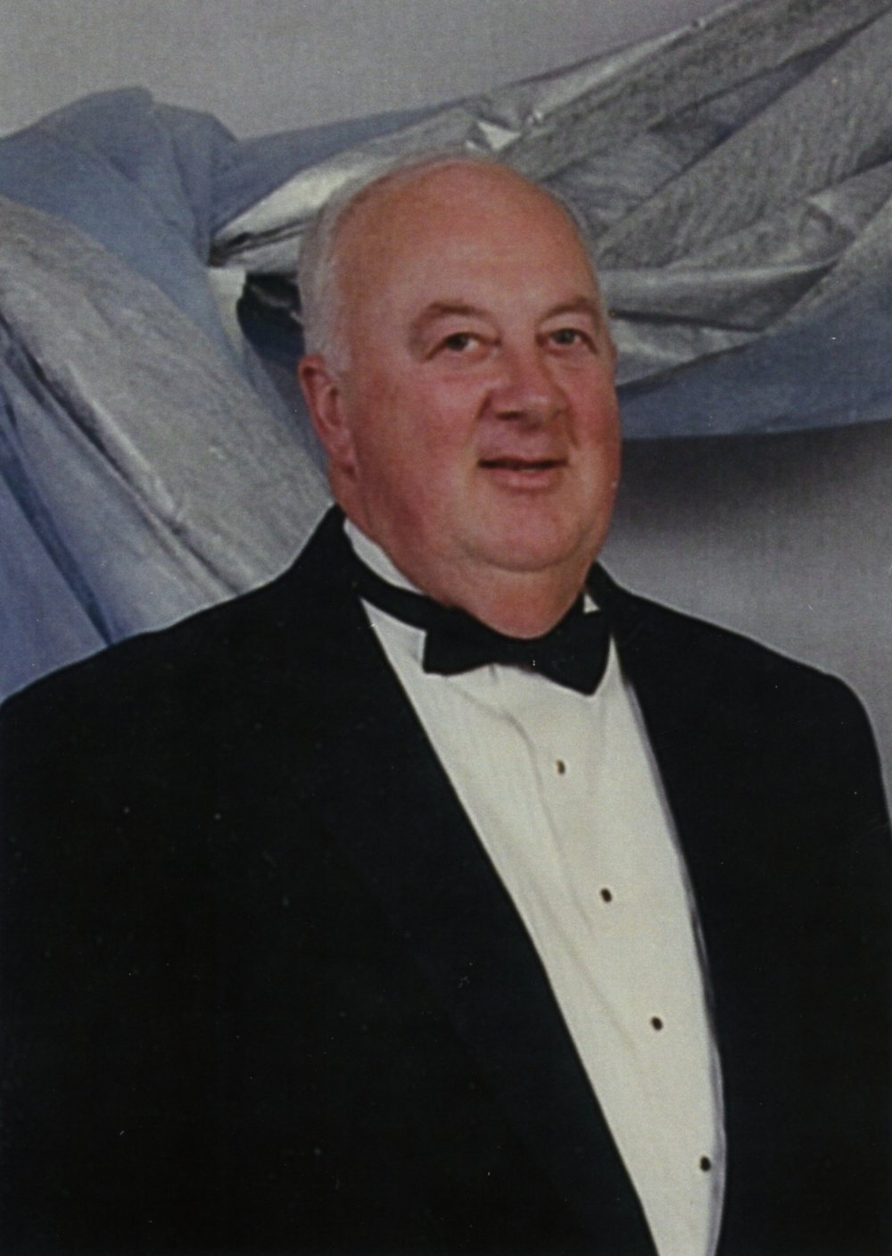 Jim Helms.jpg