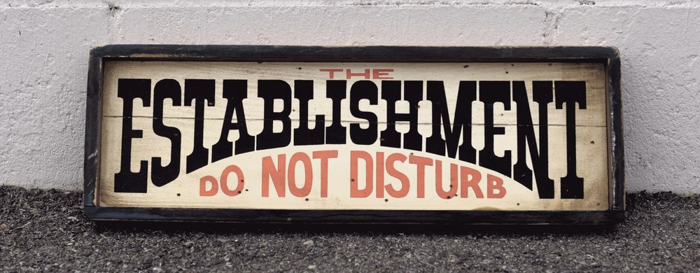 the_establishment_sign.jpg