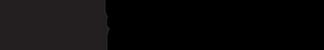 logo-smoca.png