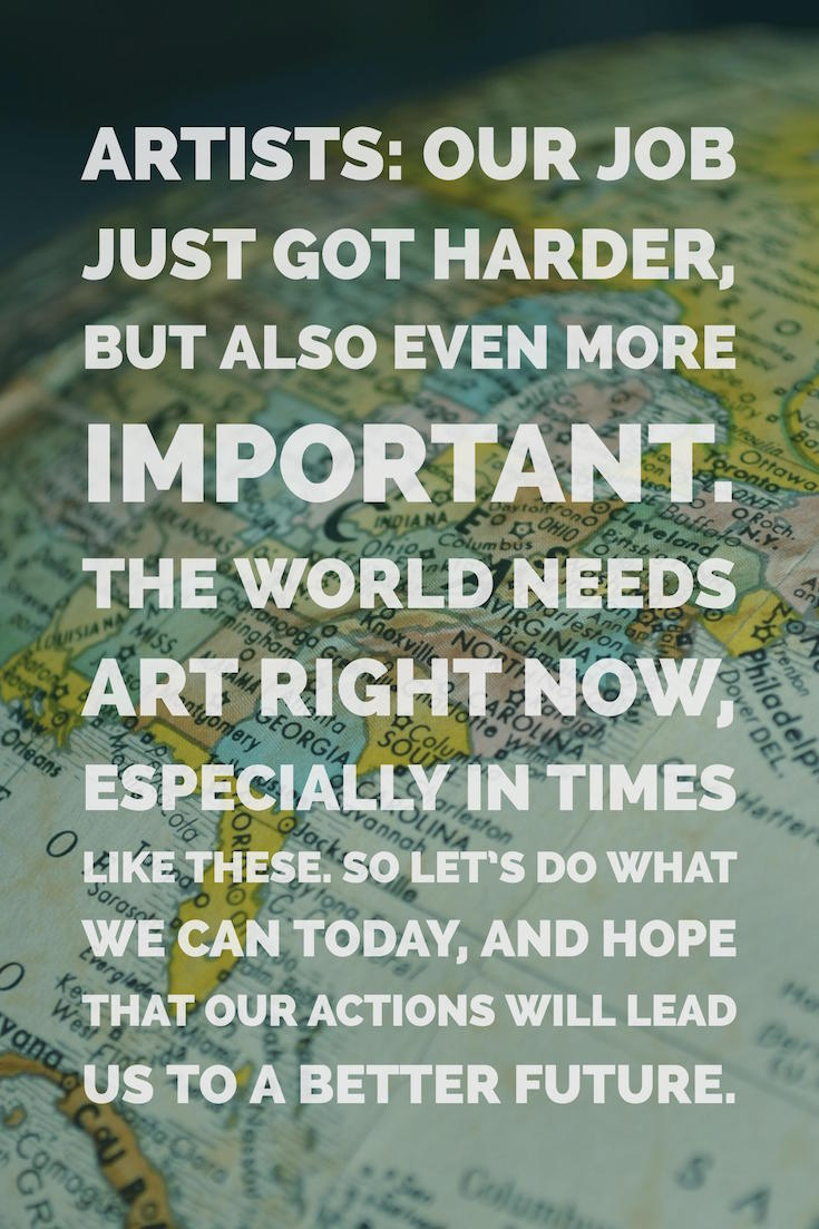 Artist-Job-Harder-Important-2016-Election.jpg