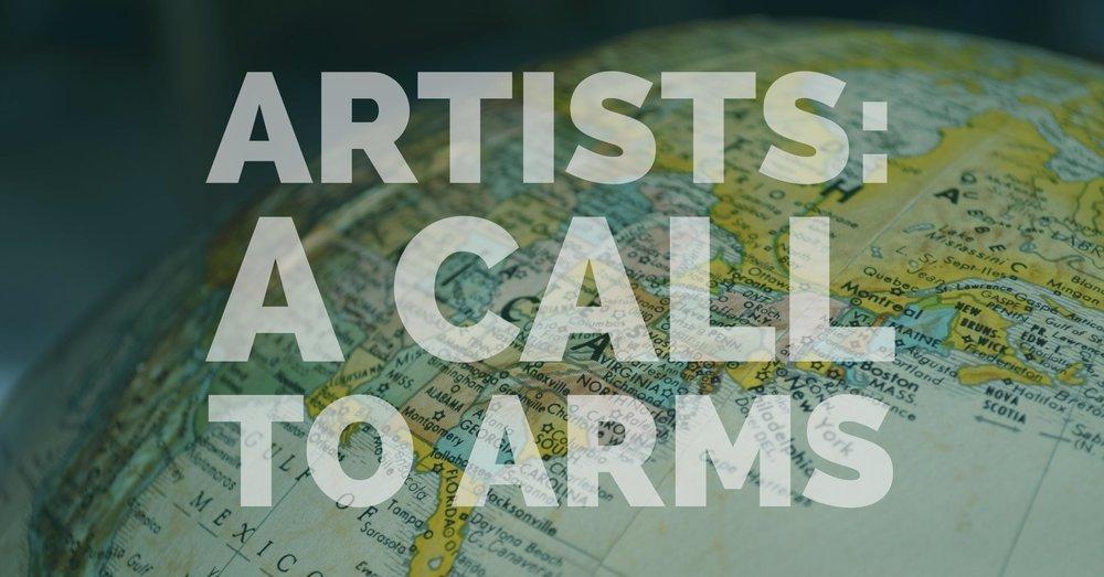 Artist Call to Arms.jpg