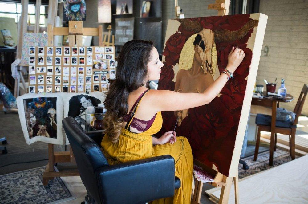 Female-Artist-Oil-Painting.jpg