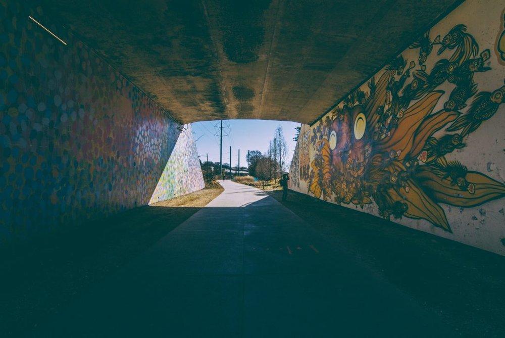 Grafitti_Tunnel.jpeg