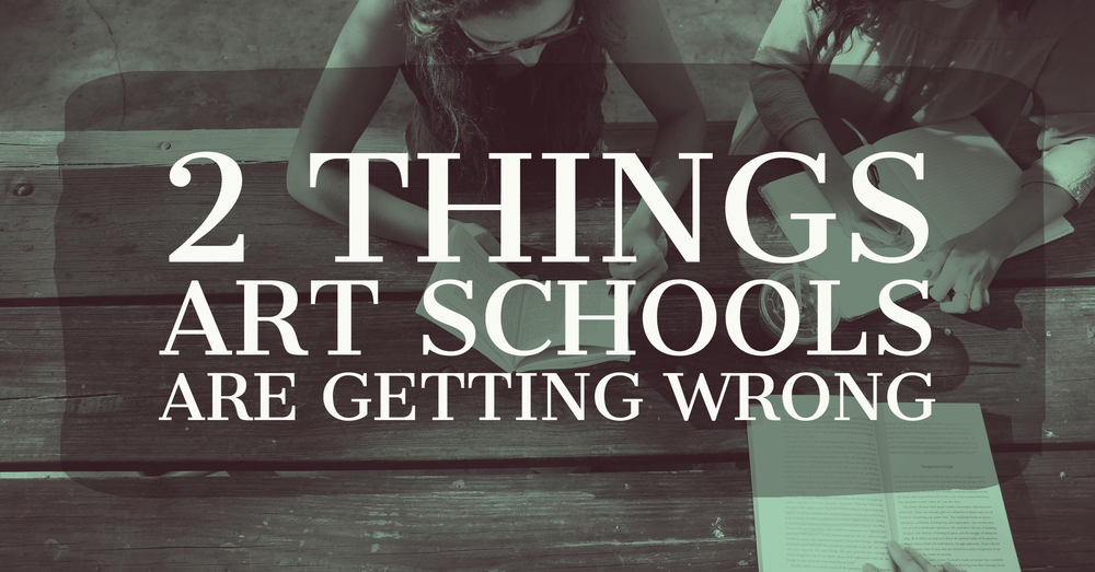 011_2-things-art-schools-getting-wrong-social.png