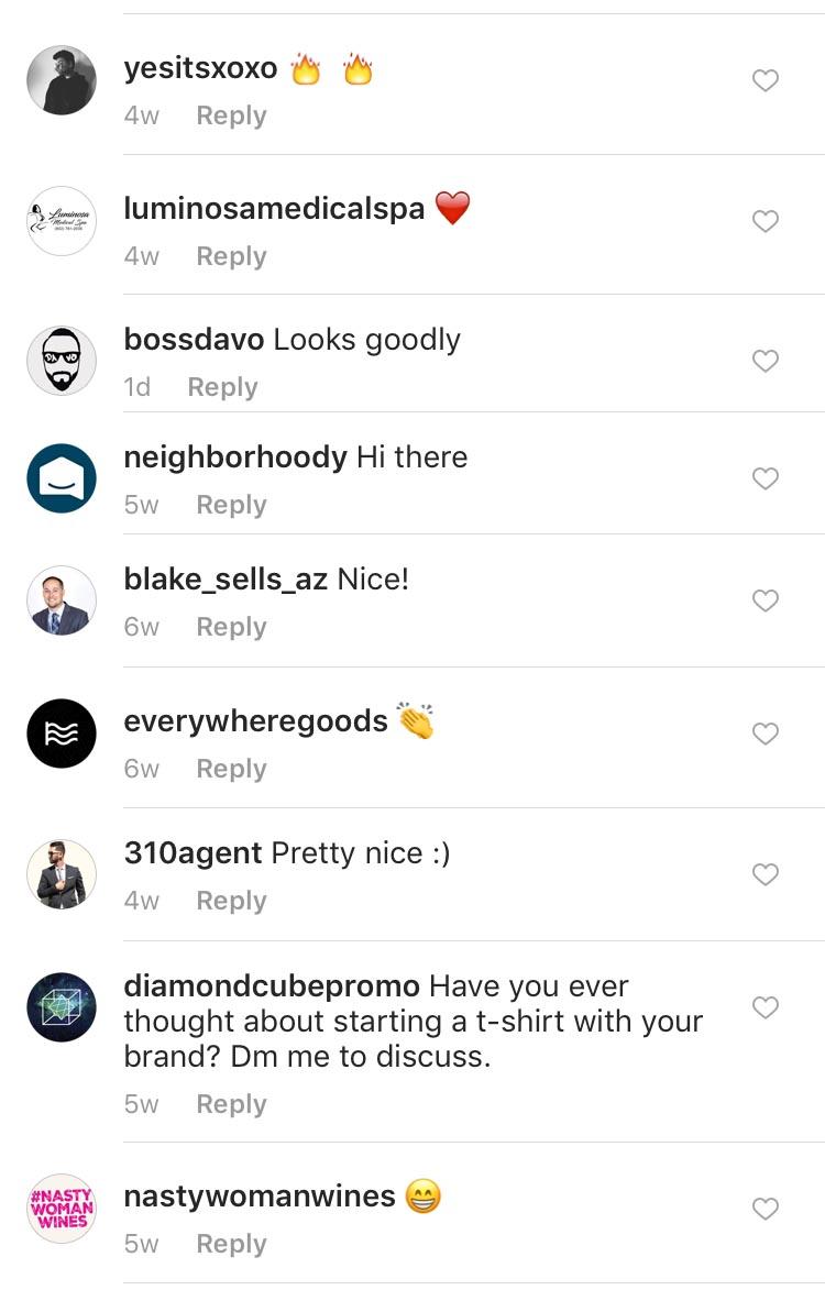 instagram-bot-examples.jpg