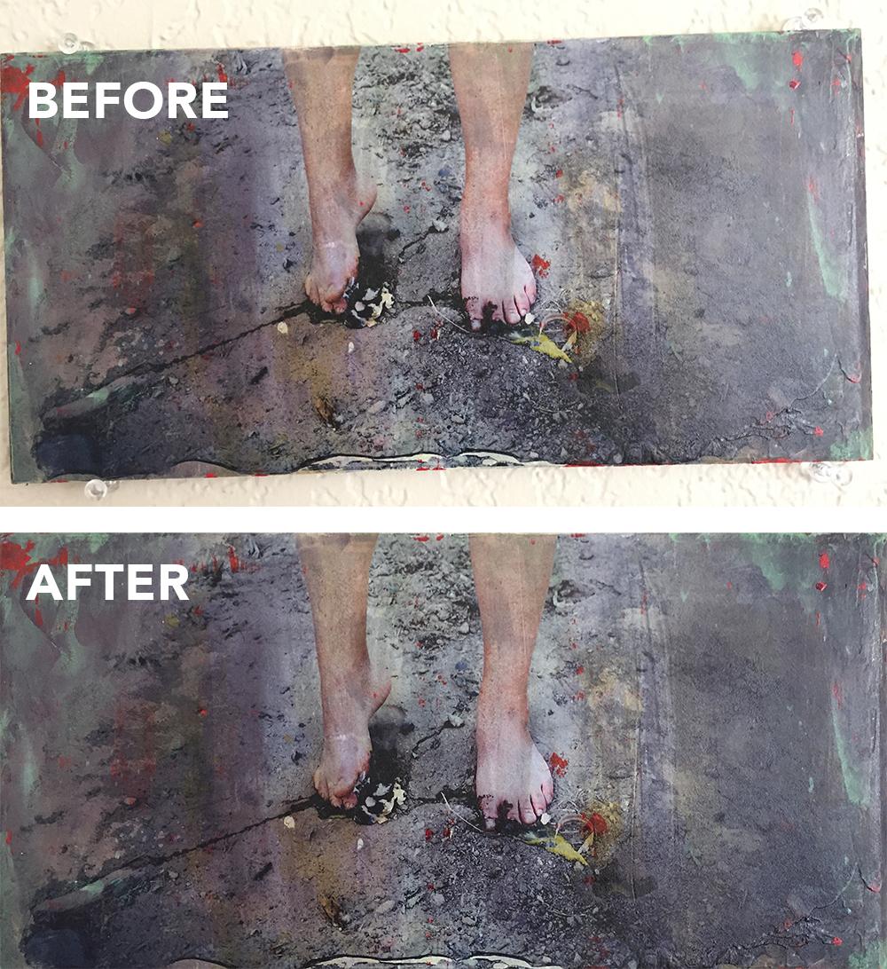 before-after-feet_2D-small.jpg