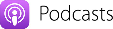 apple-podcasts-dark.jpg