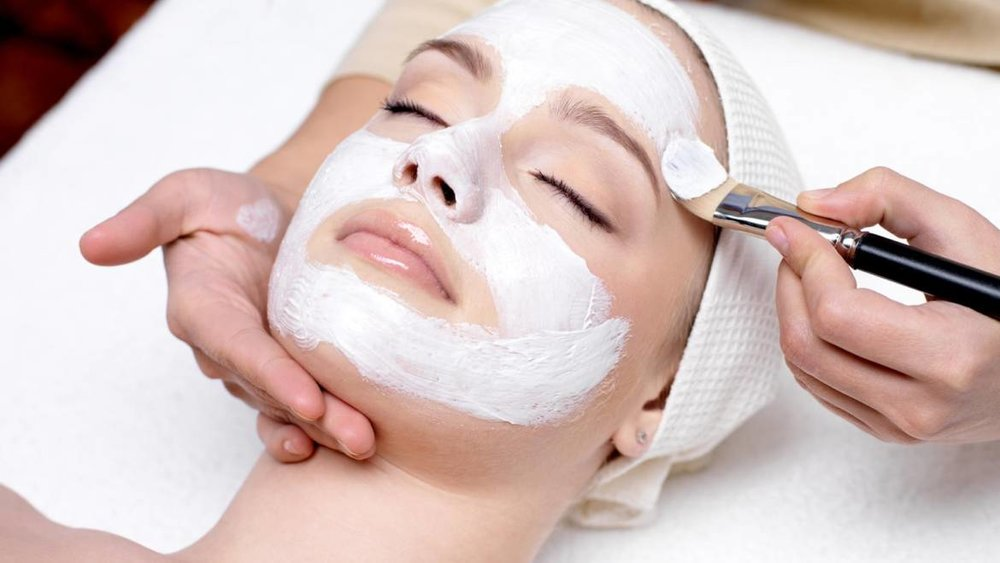 pore-clarifying-facial-1170x659.jpg
