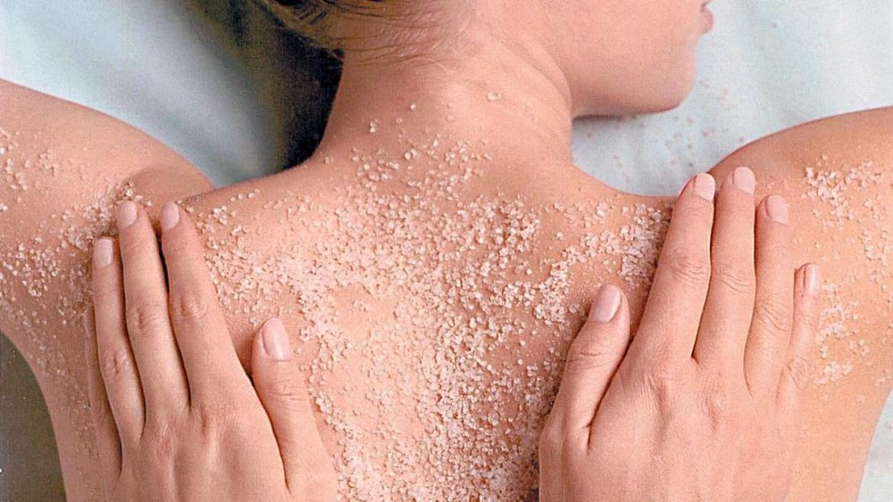 Body-Scrub-1170x659.jpg