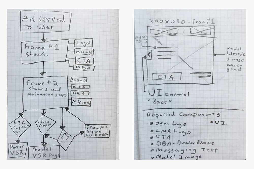 sketch_1-2.jpg