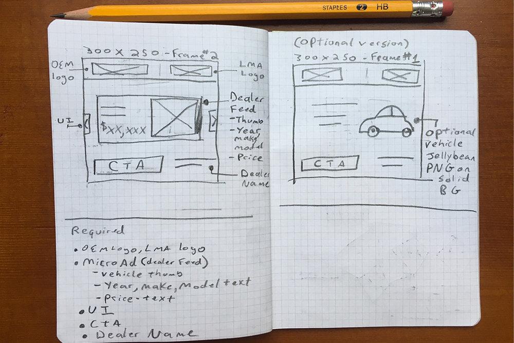sketch_2-1.jpg