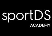 sportDS logo.jpg