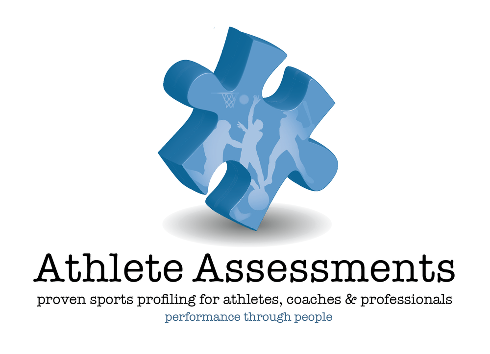 Athlete Assessments logo.png