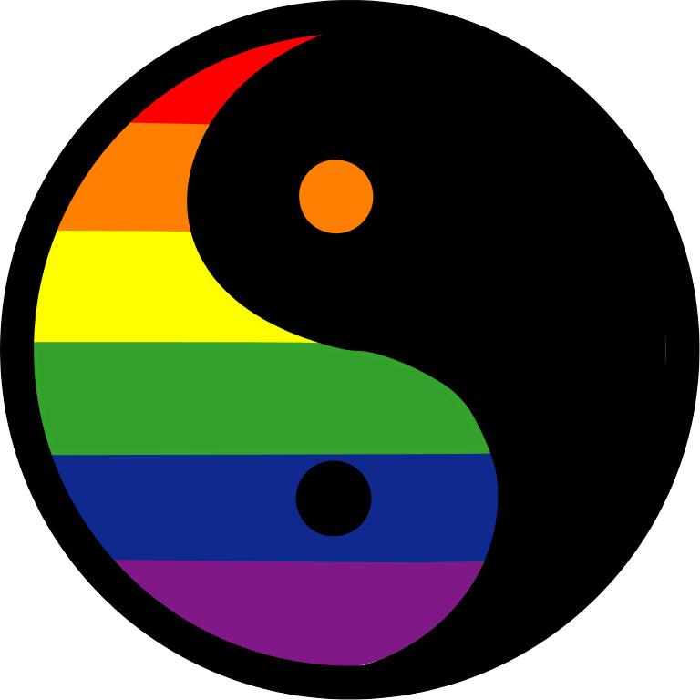 Gay yin yang.png