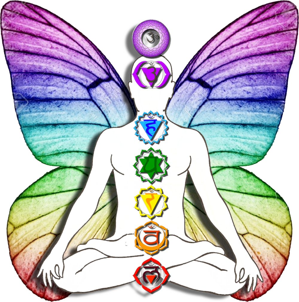 Reiki Butterfly.PNG